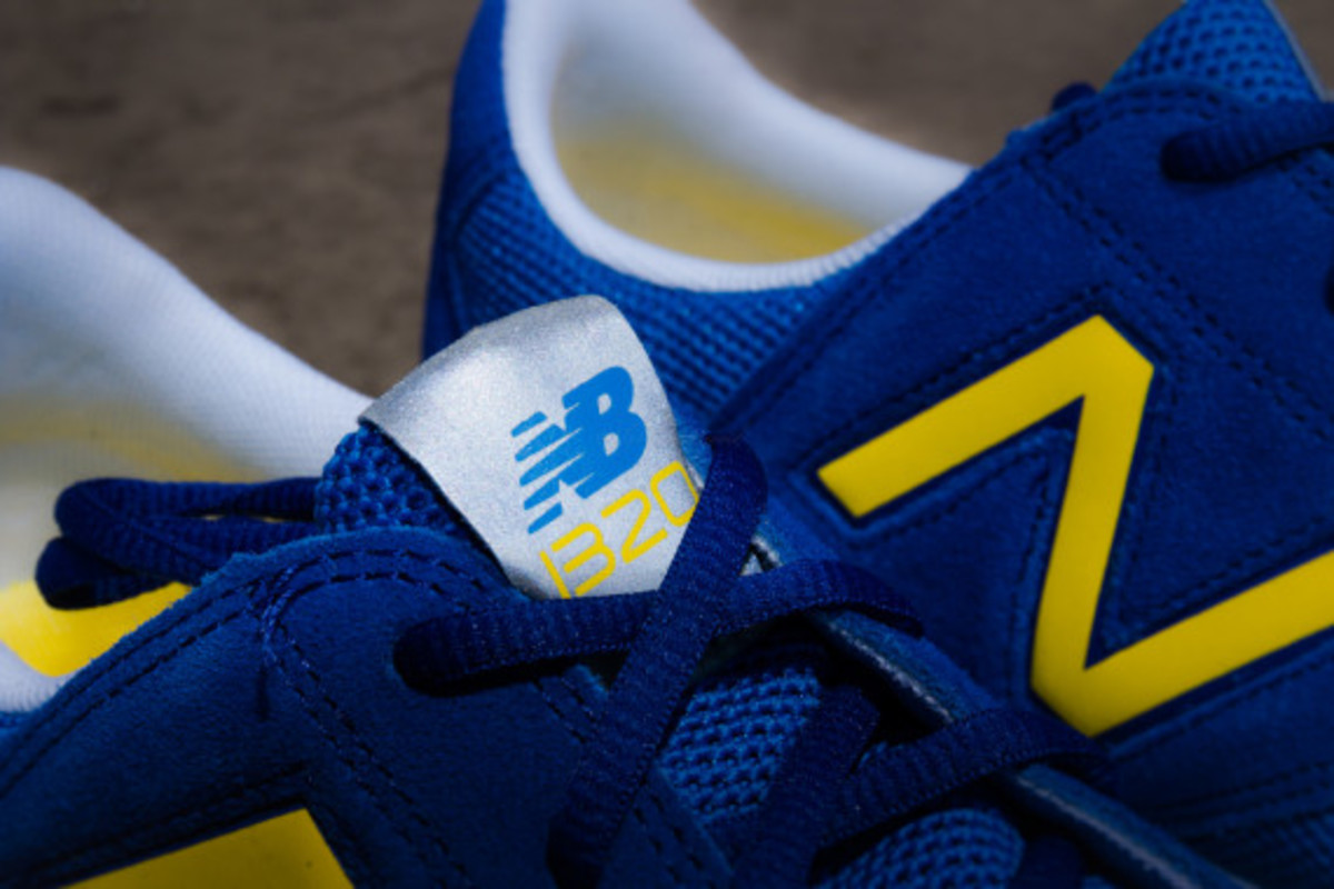 new-balance-1320-july-2014-releases-09