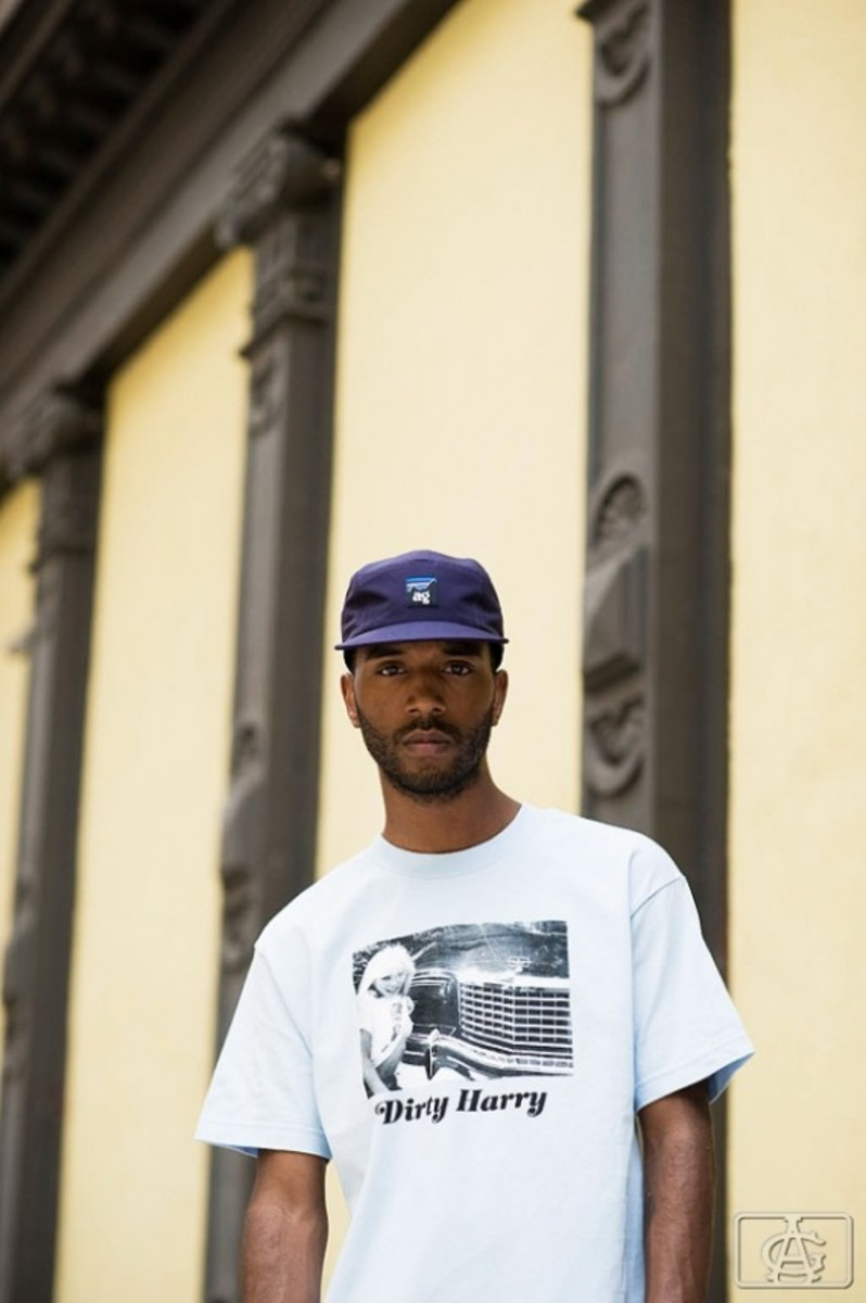 acapulco-gold-summer-2014-collection-lookbook-21