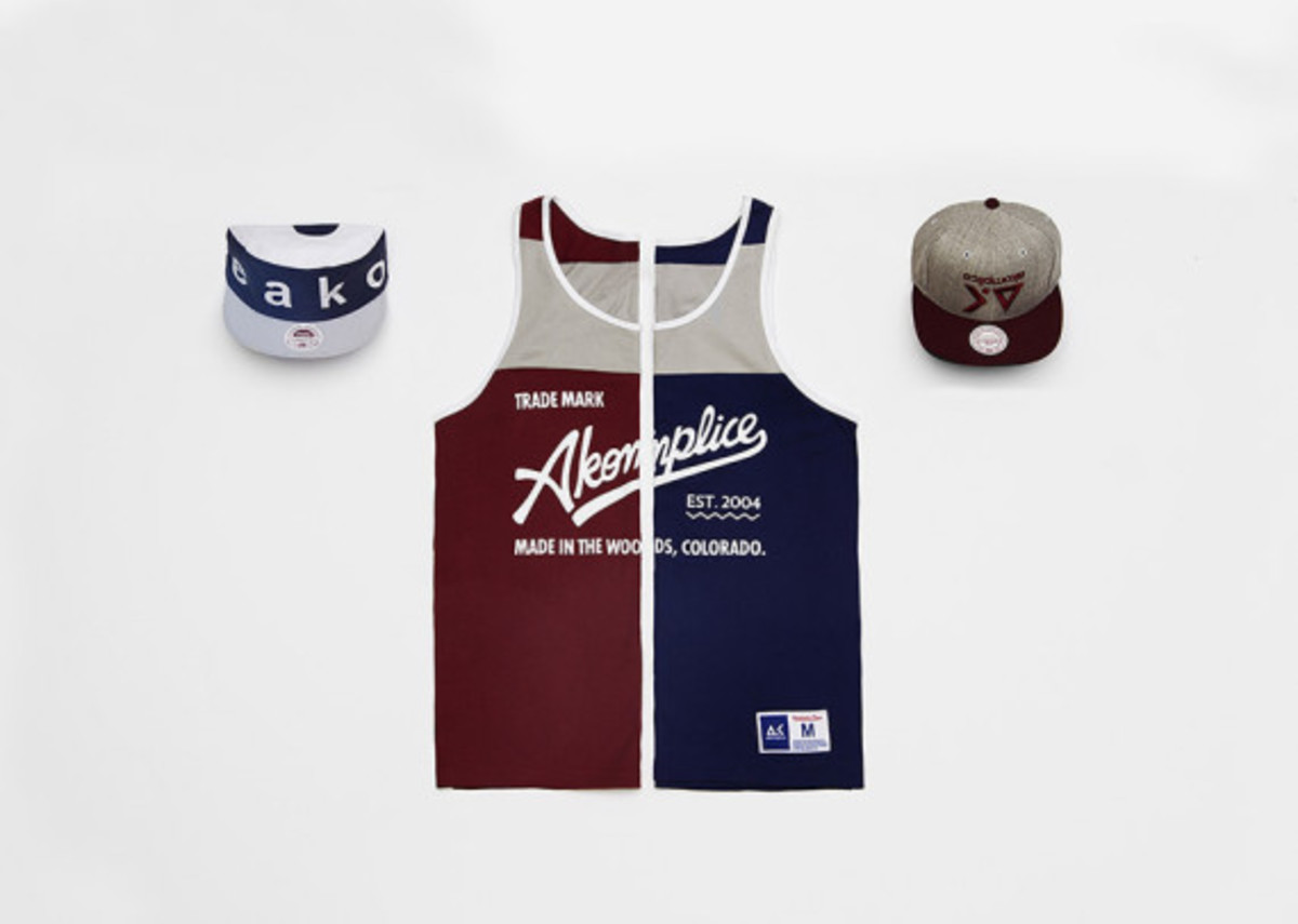 akomplice-mitchell-and-ness-10-year-hiertage-capsule-collection-09