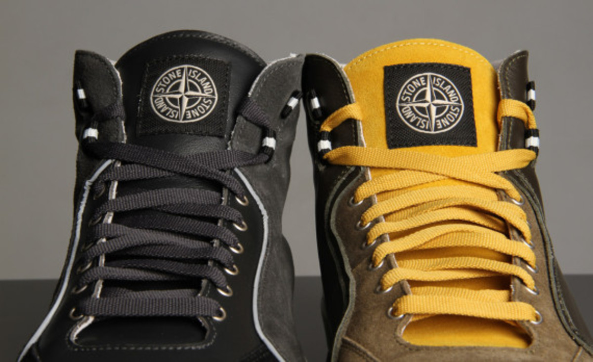 stone-island-diemme-high-top-sneakers-fall-winter-2014-d