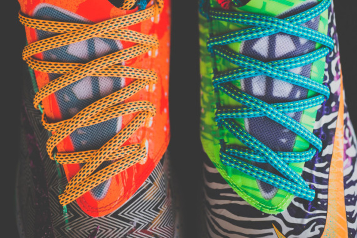 nike-what-the-kd-6-release-reminder-08