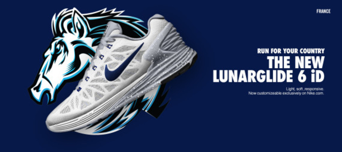 nike-unveils-the-lunarglide-6-p