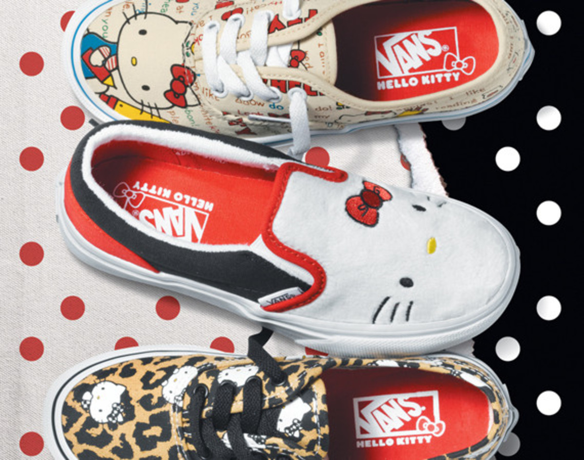 vans-hello-kitty-40th-anniversary-collection-01