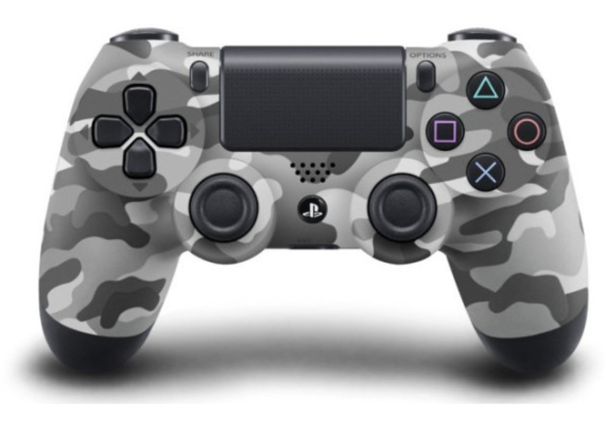 sony-ps4-glacier-white-and-camouflage-controller-02