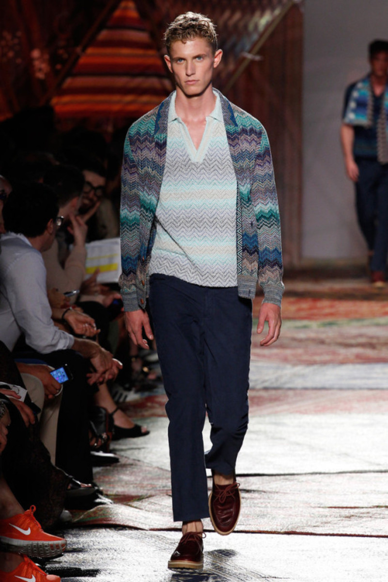 missoni-spring-2015-menswear-collection-14
