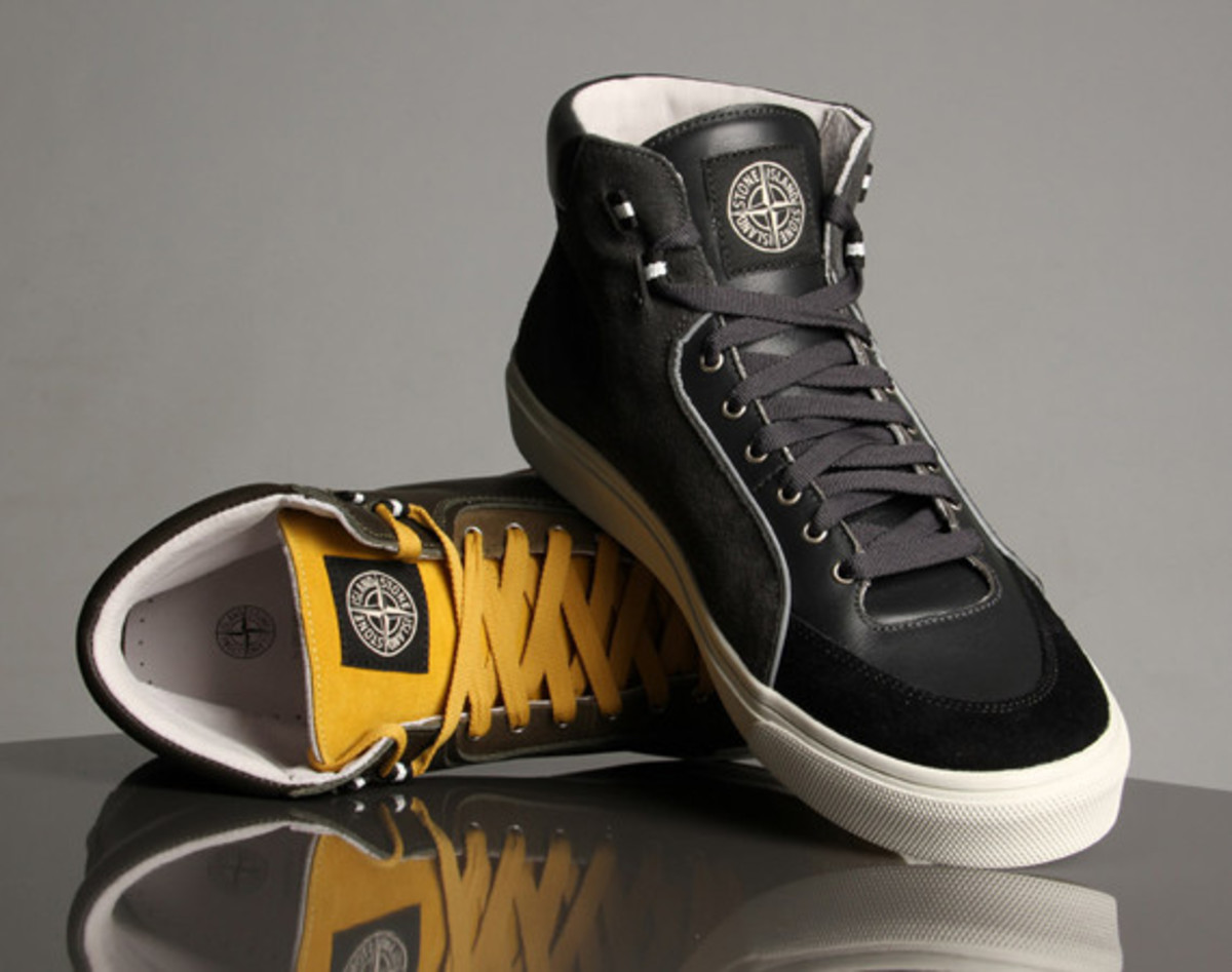 stone-island-diemme-high-top-sneakers-fall-winter-2014-a