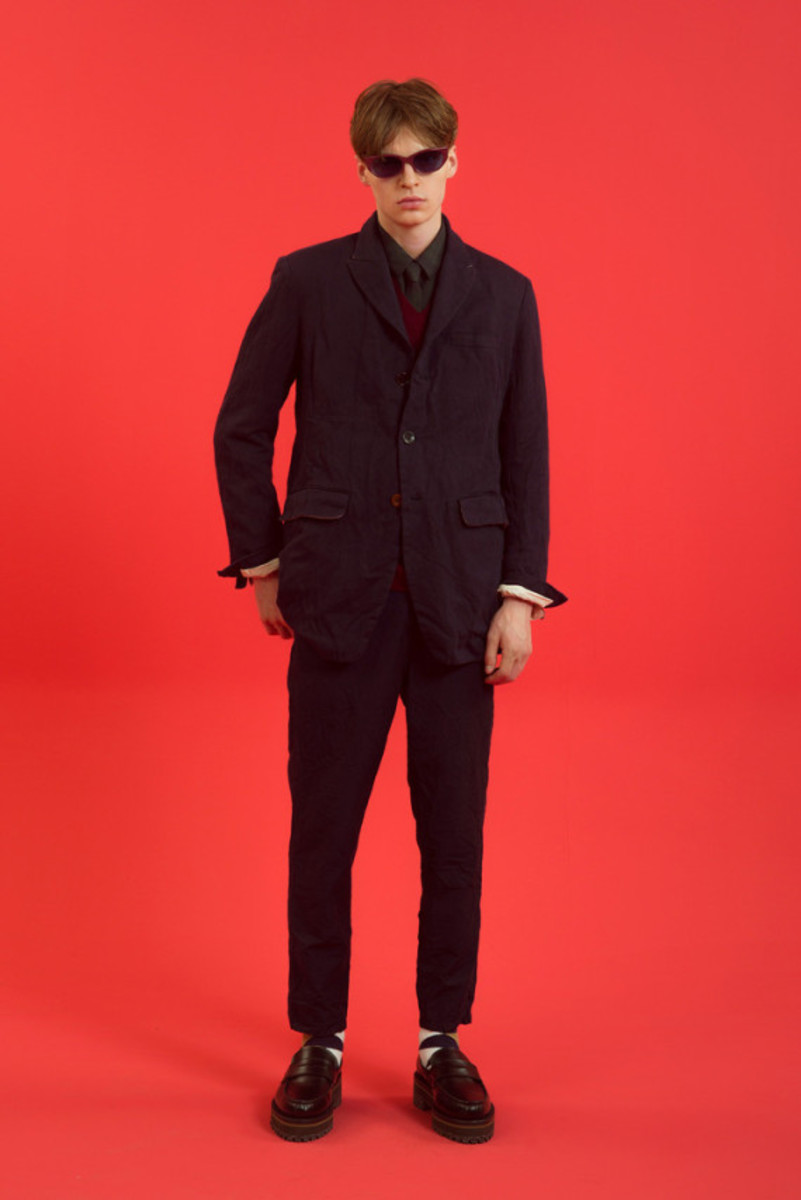 undercover-spring-summer-2015-collection-06
