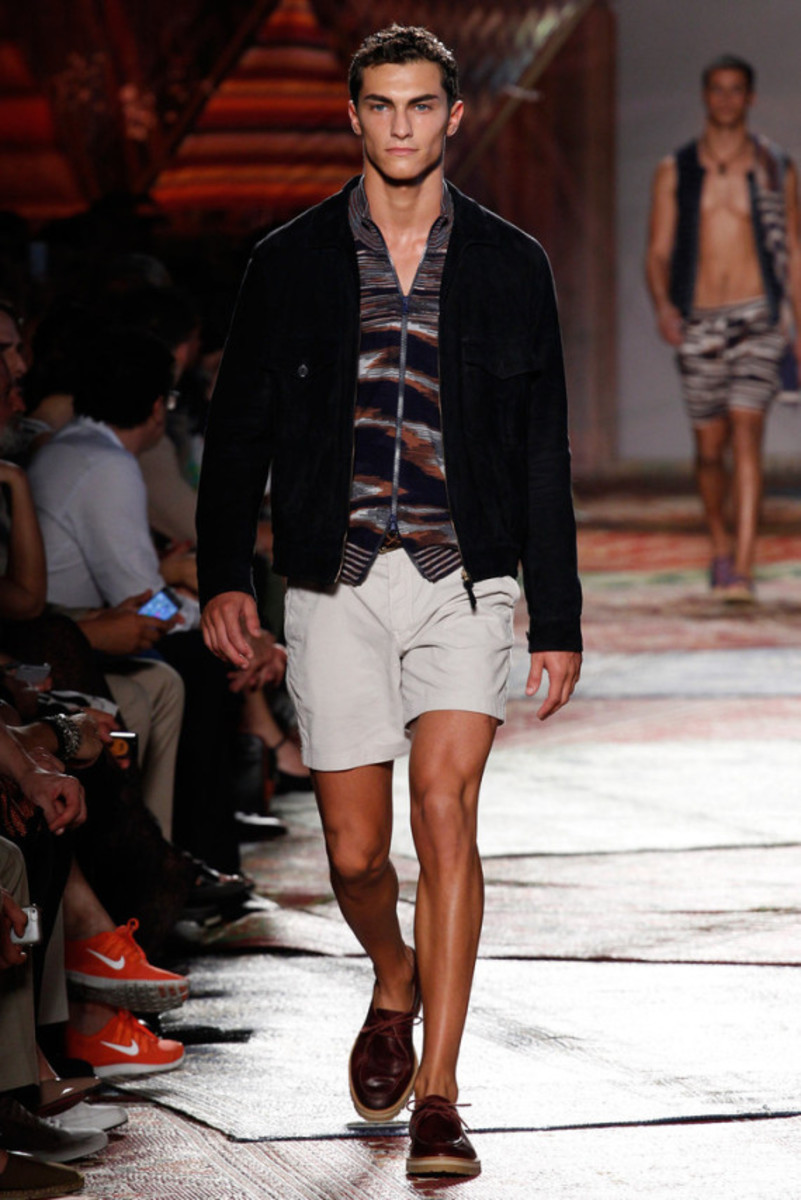 missoni-spring-2015-menswear-collection-19