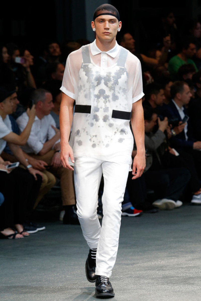 givenchy-spring-summer-2015-collection-20