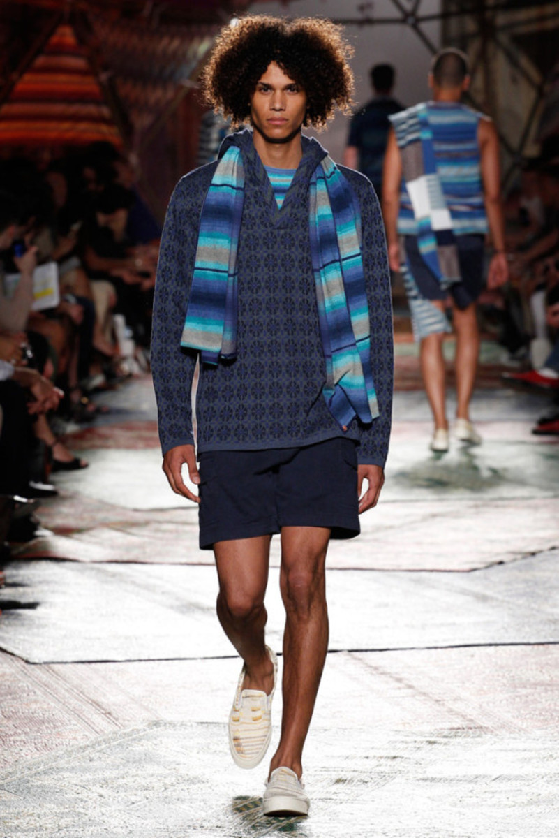 missoni-spring-2015-menswear-collection-17