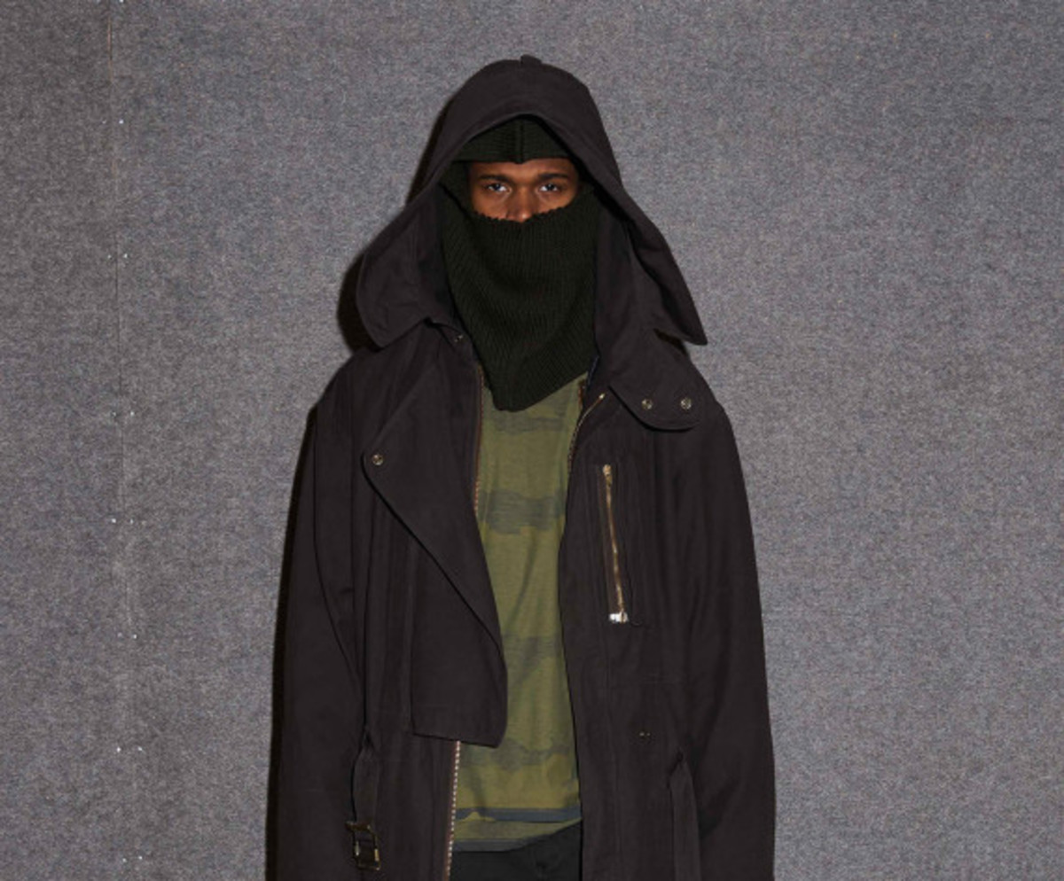 a-p-c-kanye-west-fall-winter-2014-collection-release-info-july-17-01a