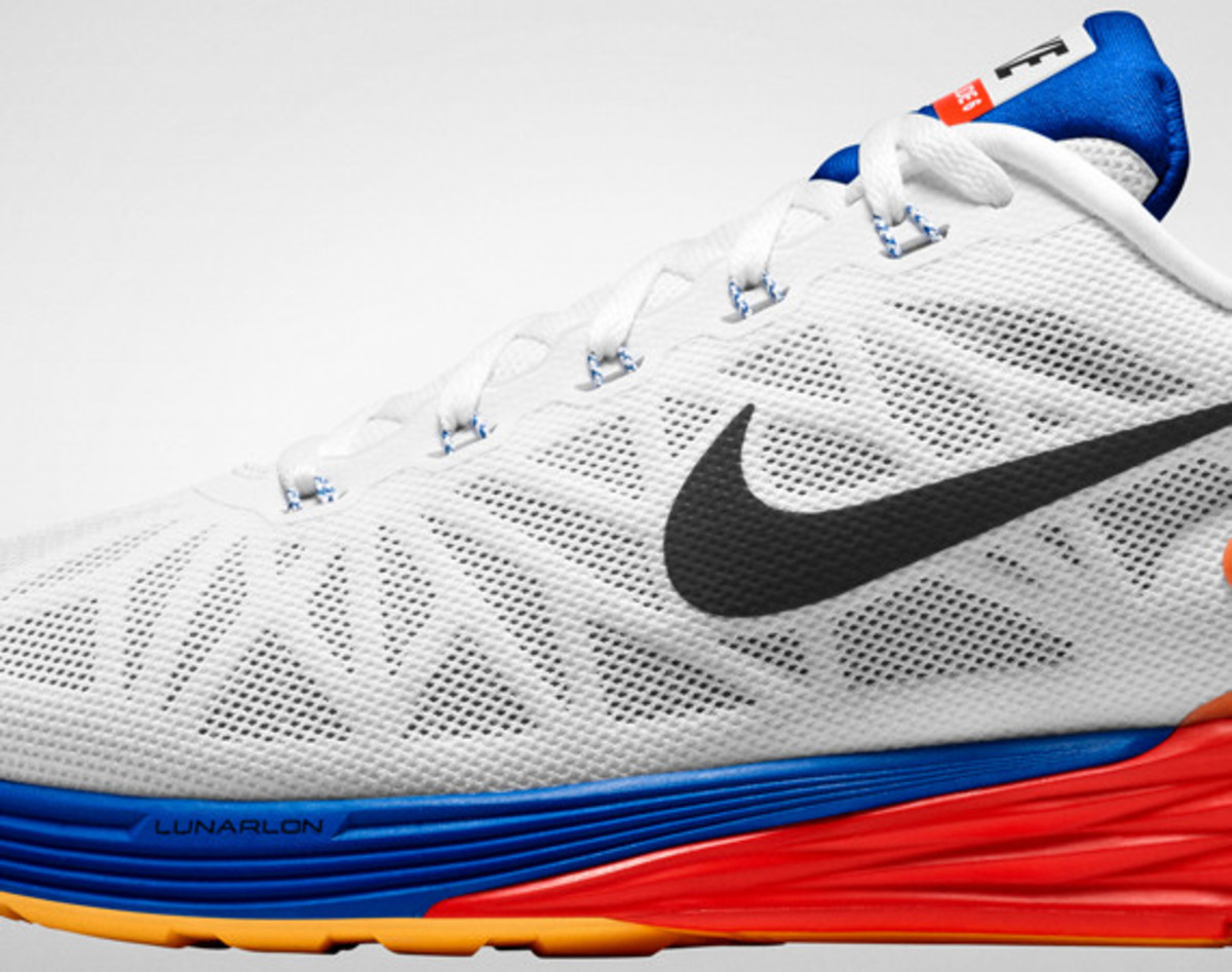nike-unveils-the-lunarglide-6-a