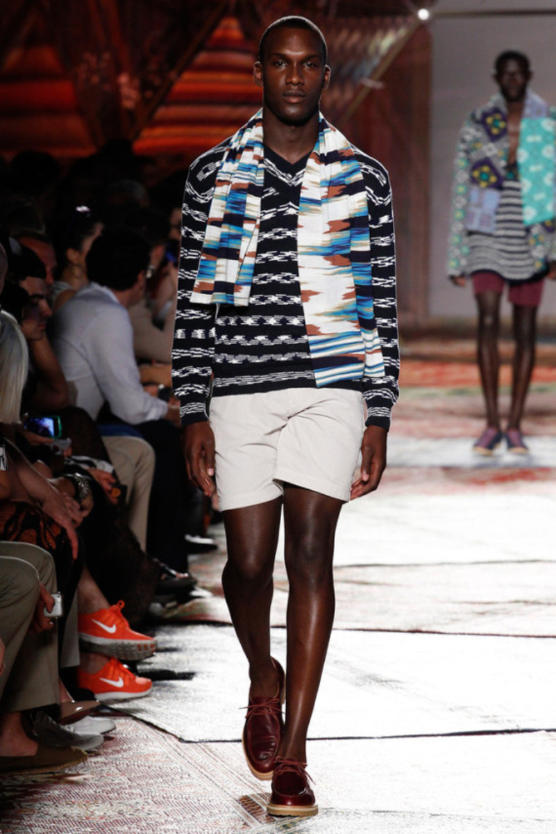 missoni-spring-2015-menswear-collection-18