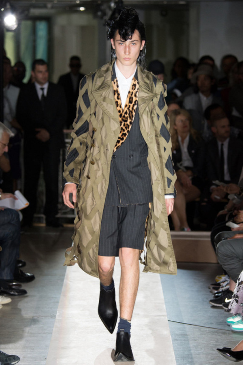 comme-des-garcons-spring-summer-2015-collection-16