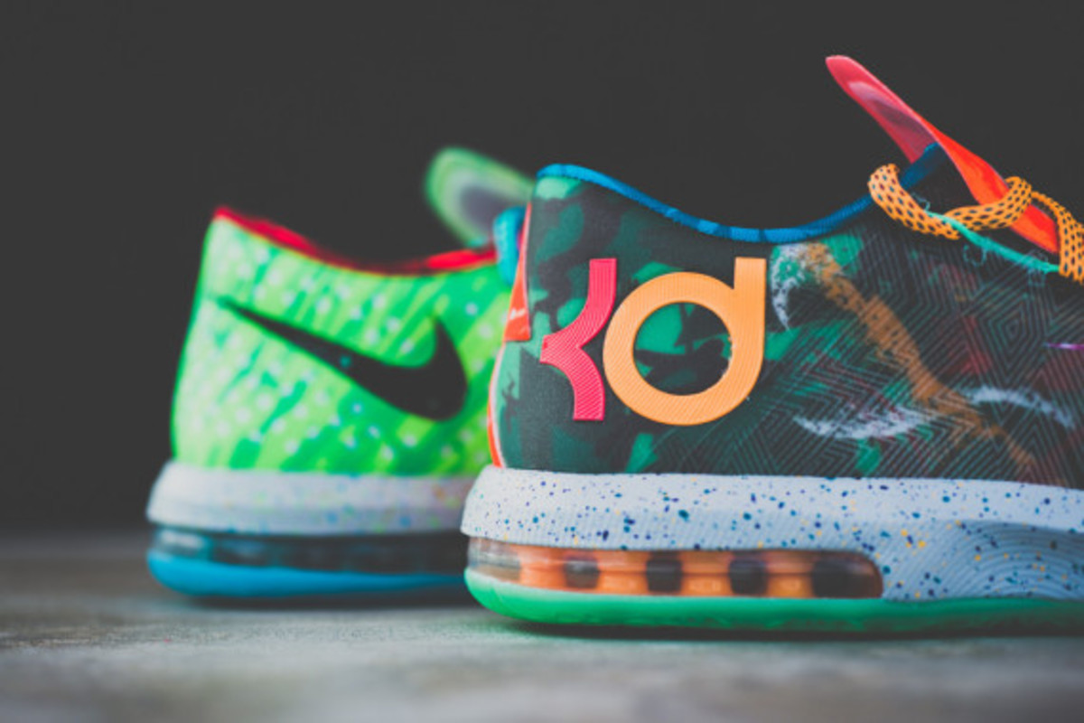nike-what-the-kd-6-release-reminder-10