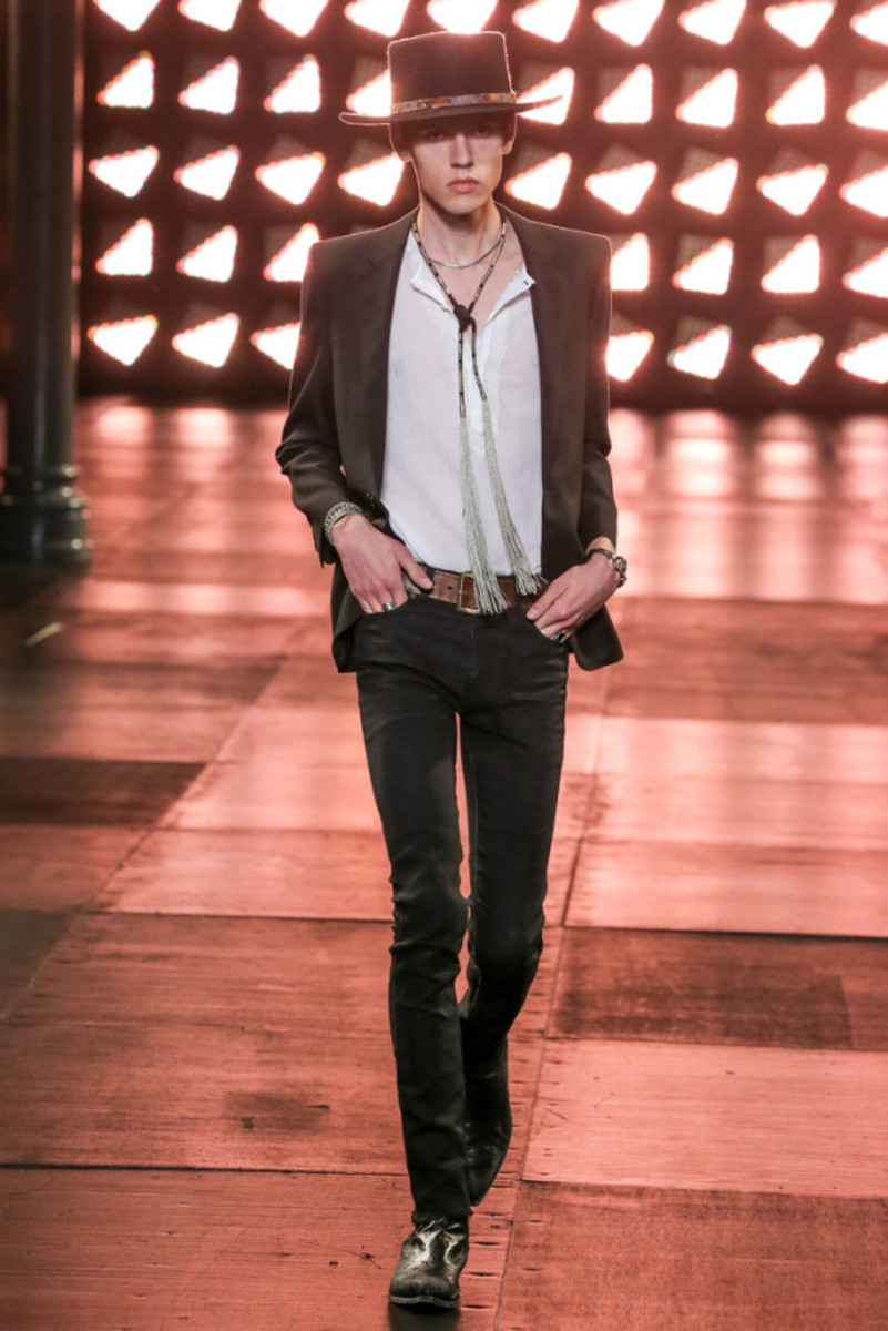 saint-laurent-spring-summer-2015-collection-17