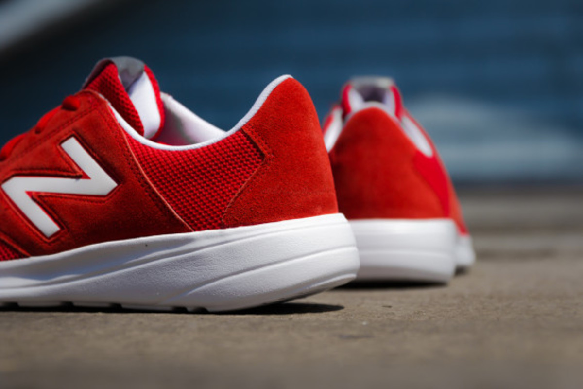new-balance-1320-july-2014-releases-05