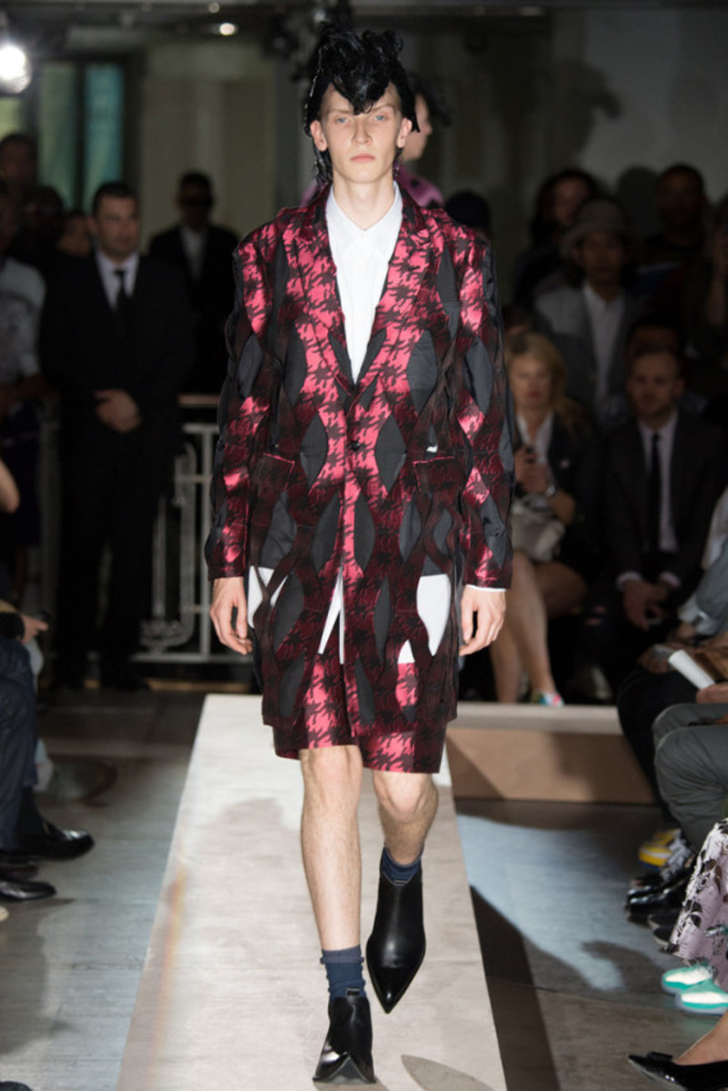 comme-des-garcons-spring-summer-2015-collection-17