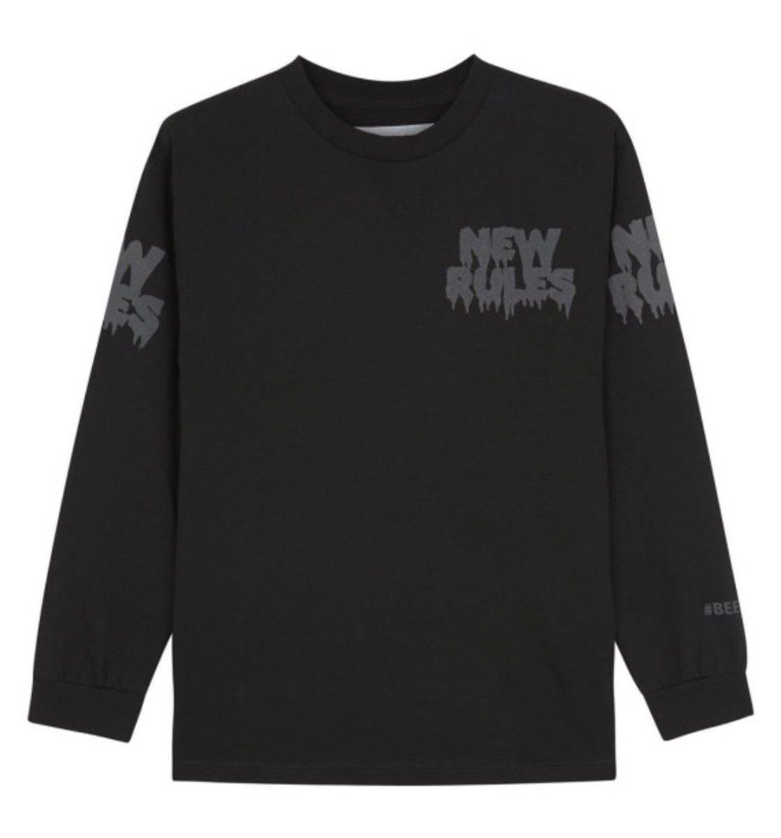 been-trill-harvey-nichols-collaboration-collection-12