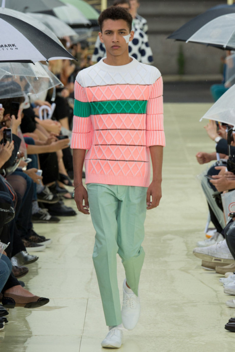 kenzo-spring-summer-2015-collection-04