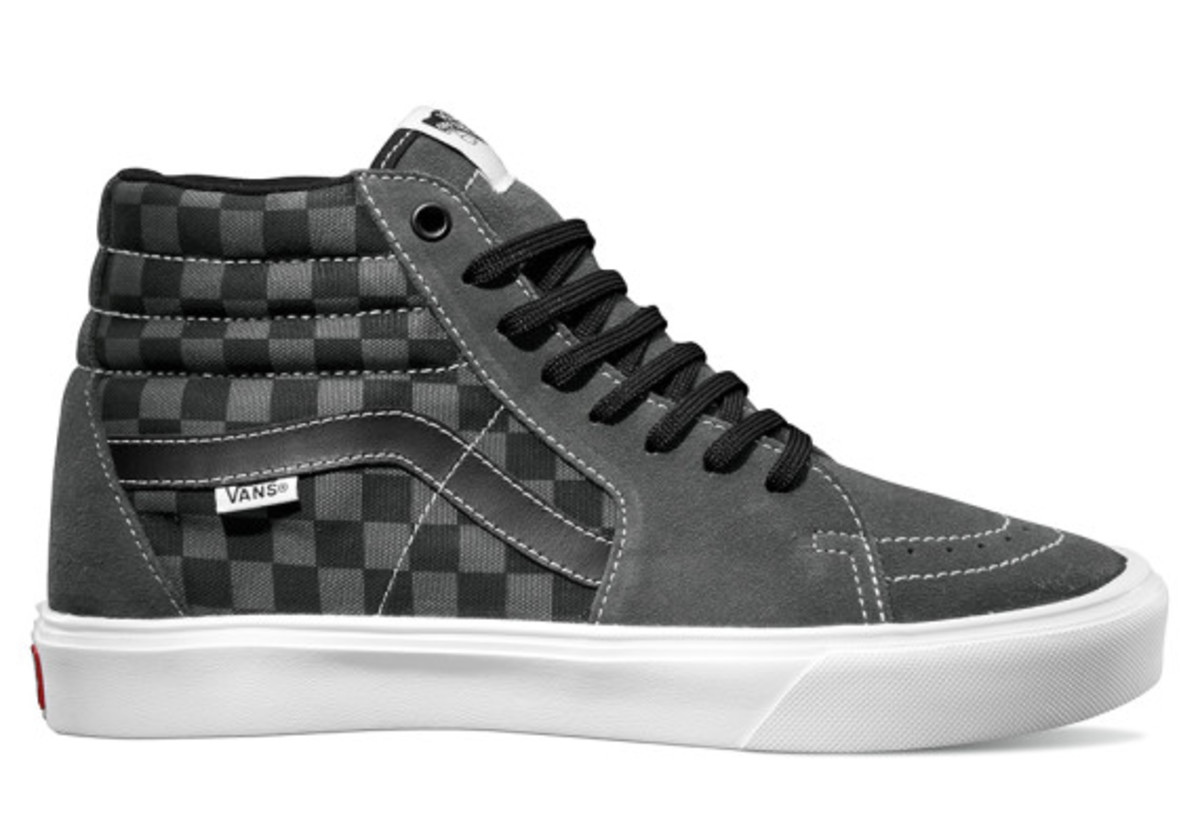 vans-lxvi-classic-lites-collection-15