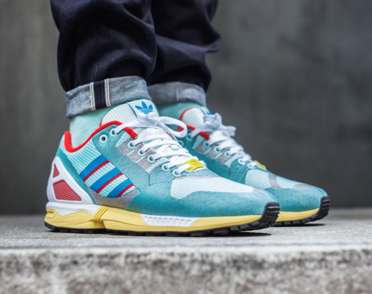 adidas-originals-zx-flux-8000-weave-og-aqua-