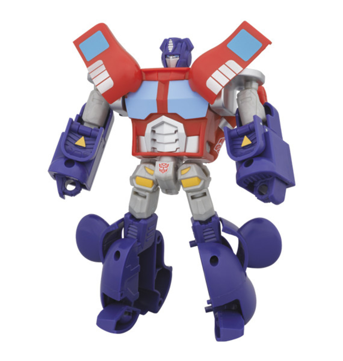 transformers-medicom-toy-transformable-bearbrick-200-percent-set-07