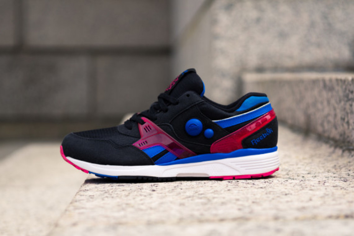 reebok-classic-pump-dual-runner-spring-2014-collection-03