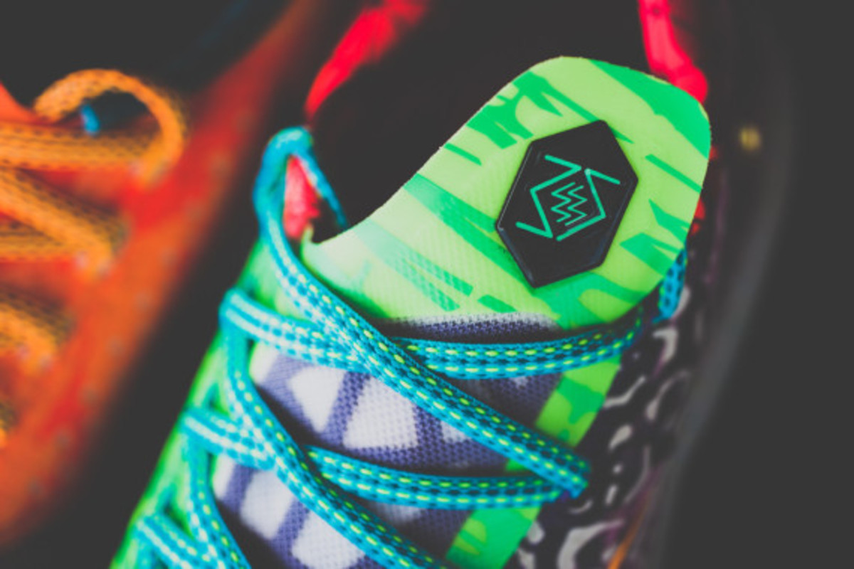 nike-what-the-kd-6-release-reminder-06