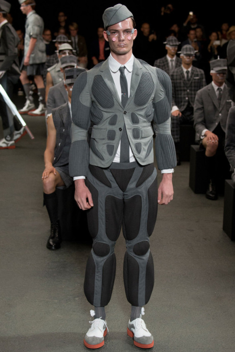 thom-browne-spring-summer-2015-collection-07