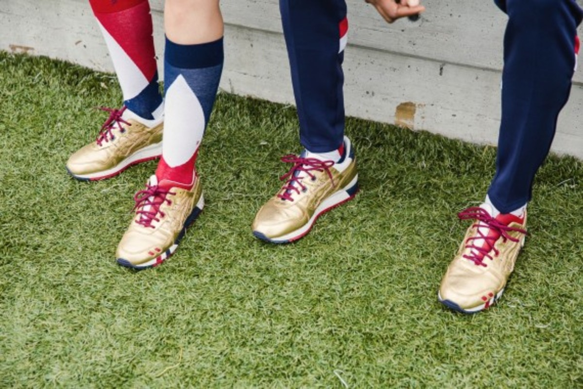 kith-football-equipment-collection-lookbook-05