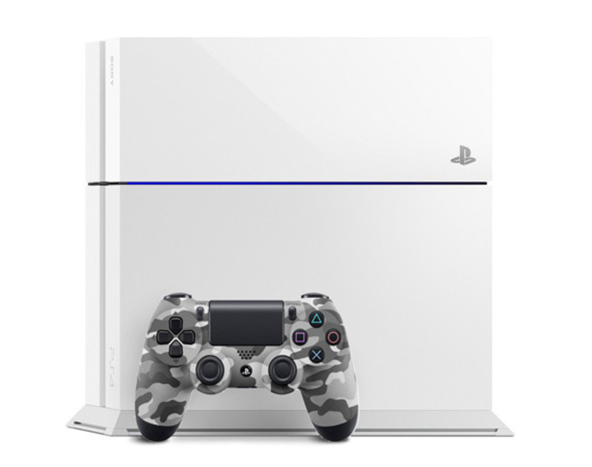 sony-ps4-glacier-white-and-camouflage-controller-01