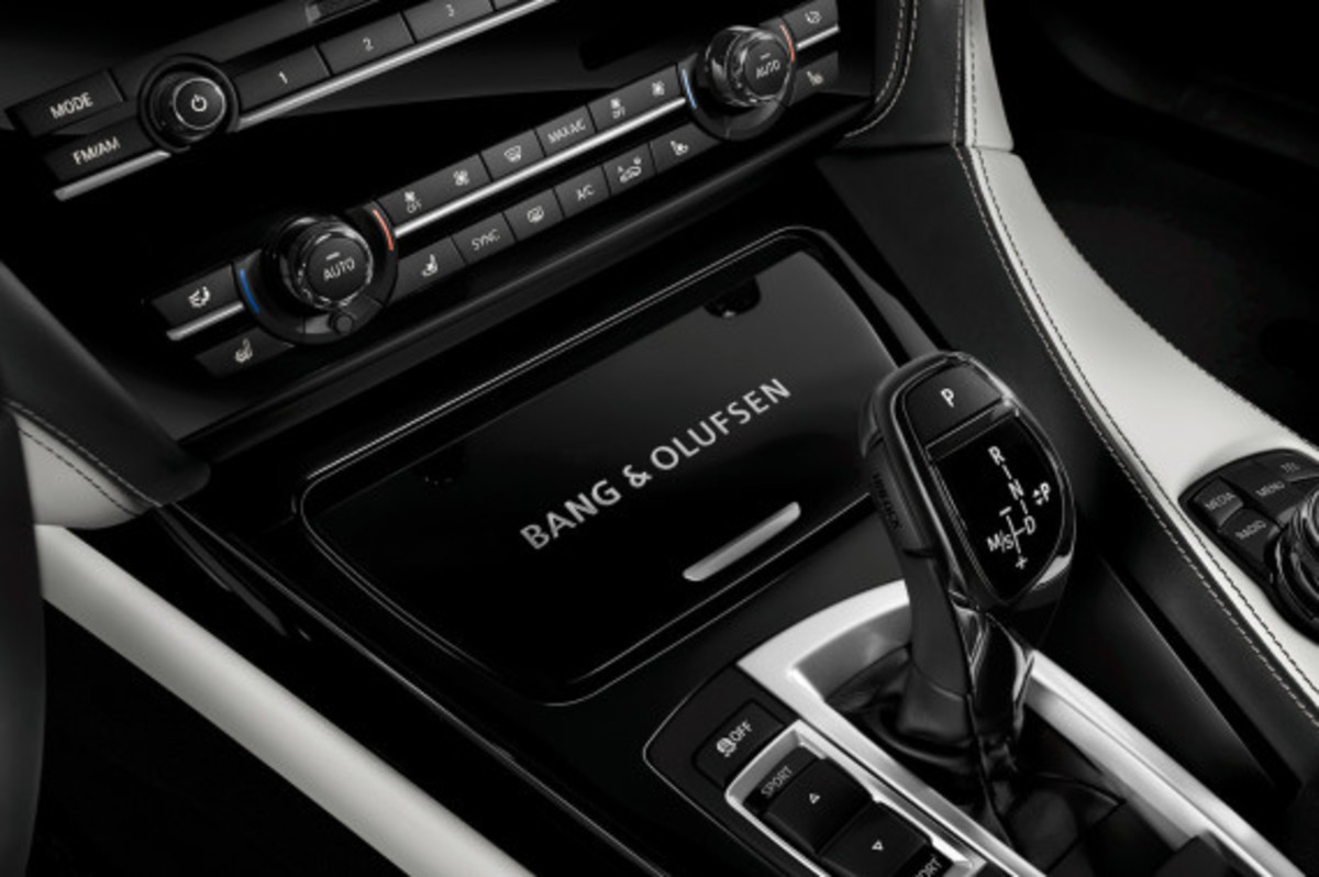 bmw-individual-6-series-gran-coupe-bang-and-olufsen-edition-06