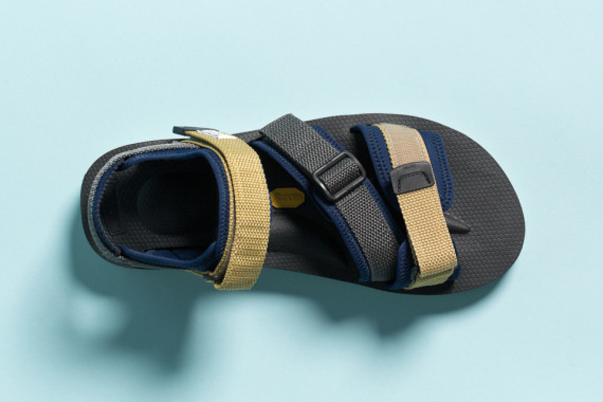 norse-projects-suicoke-summer-2014-sandals-05