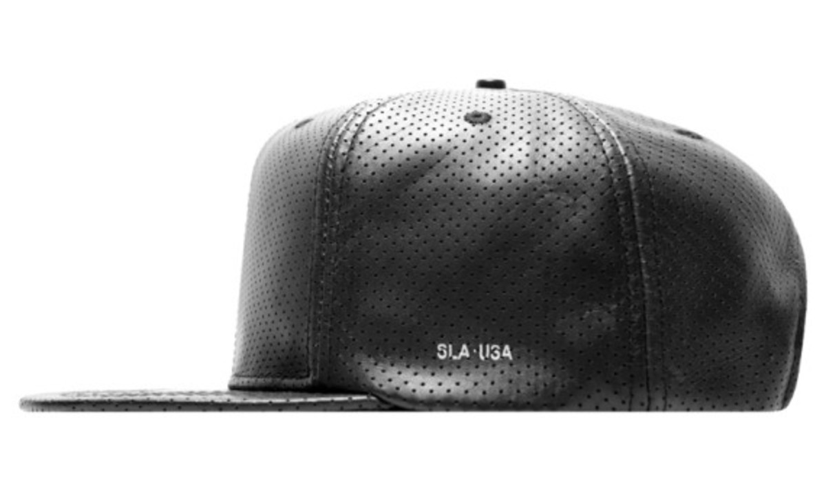 stampd-perforated-leather-6-panel-blank-cap-03