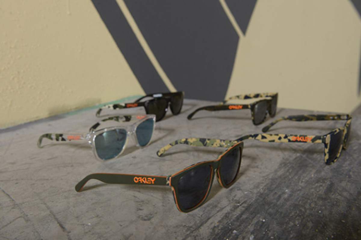 oakley-eric-koston-2014-collection-07