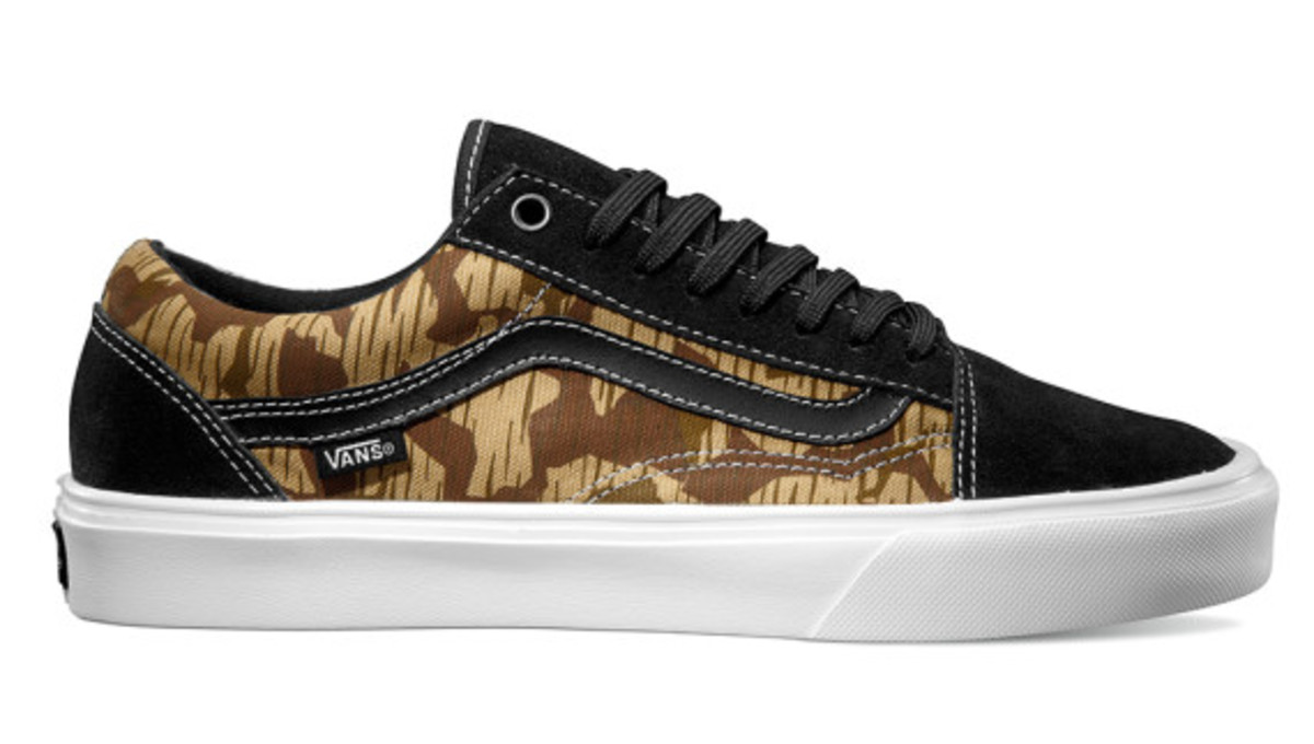 vans-lxvi-classic-lites-collection-08