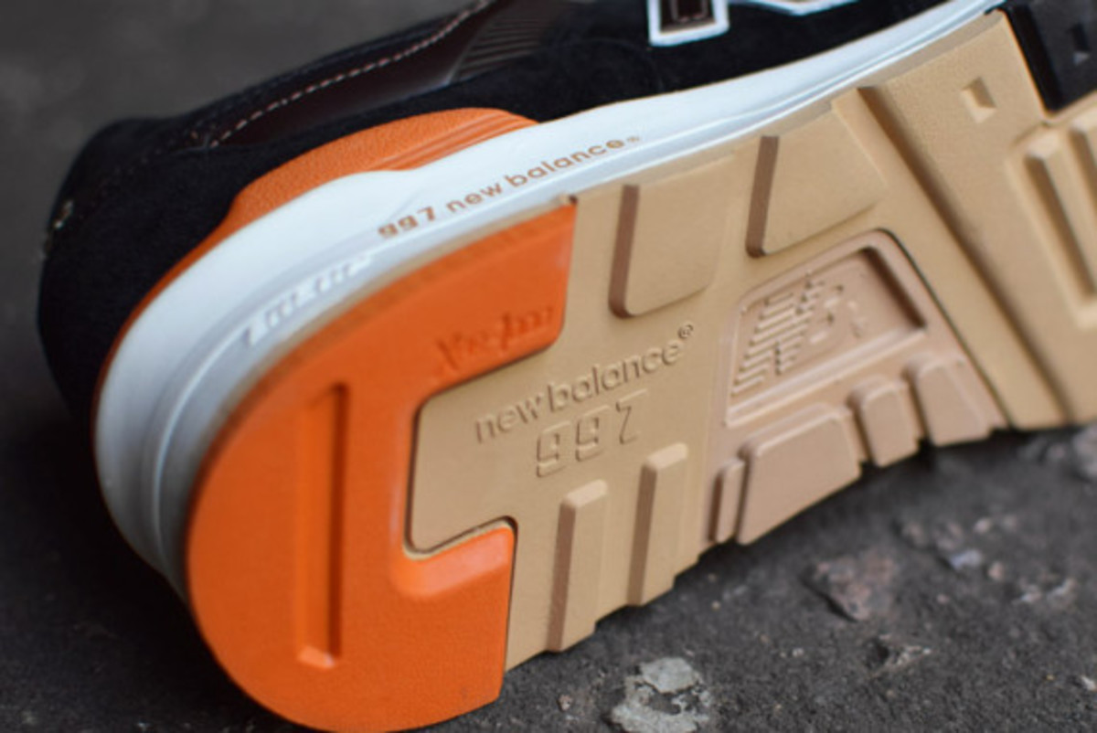 new-balance-997-authors-collection-08