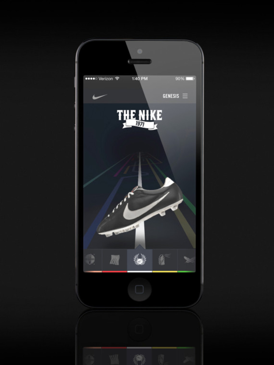 nike-launches-the-genealogy-of-innovation-03