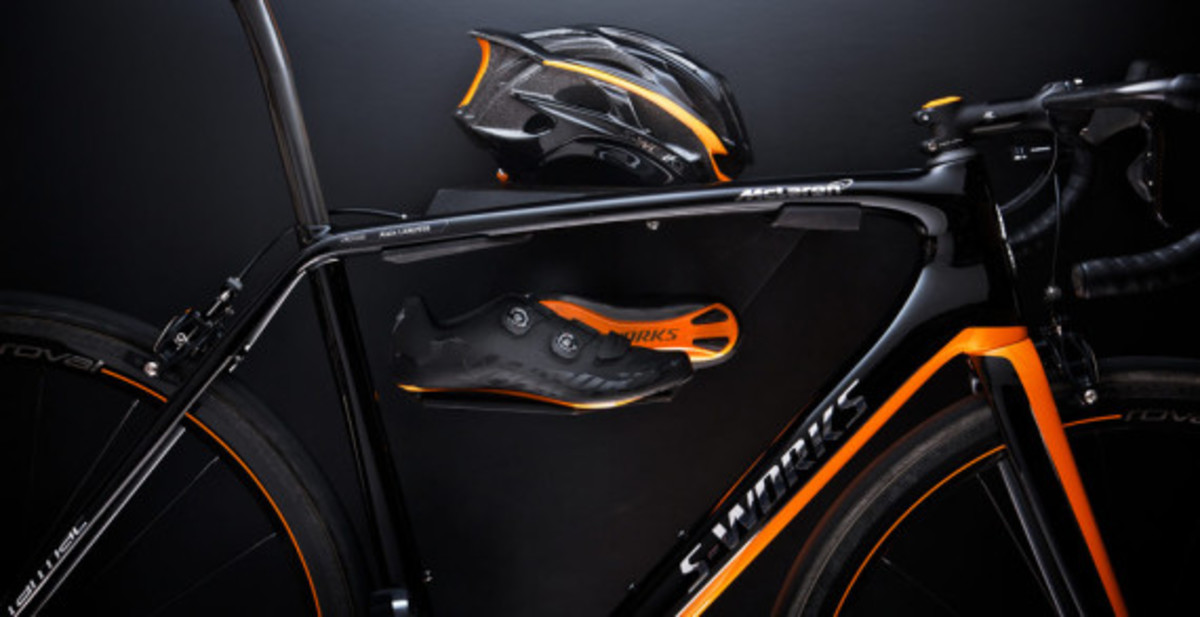 specialized-s-works-mclaren-tarmac-03