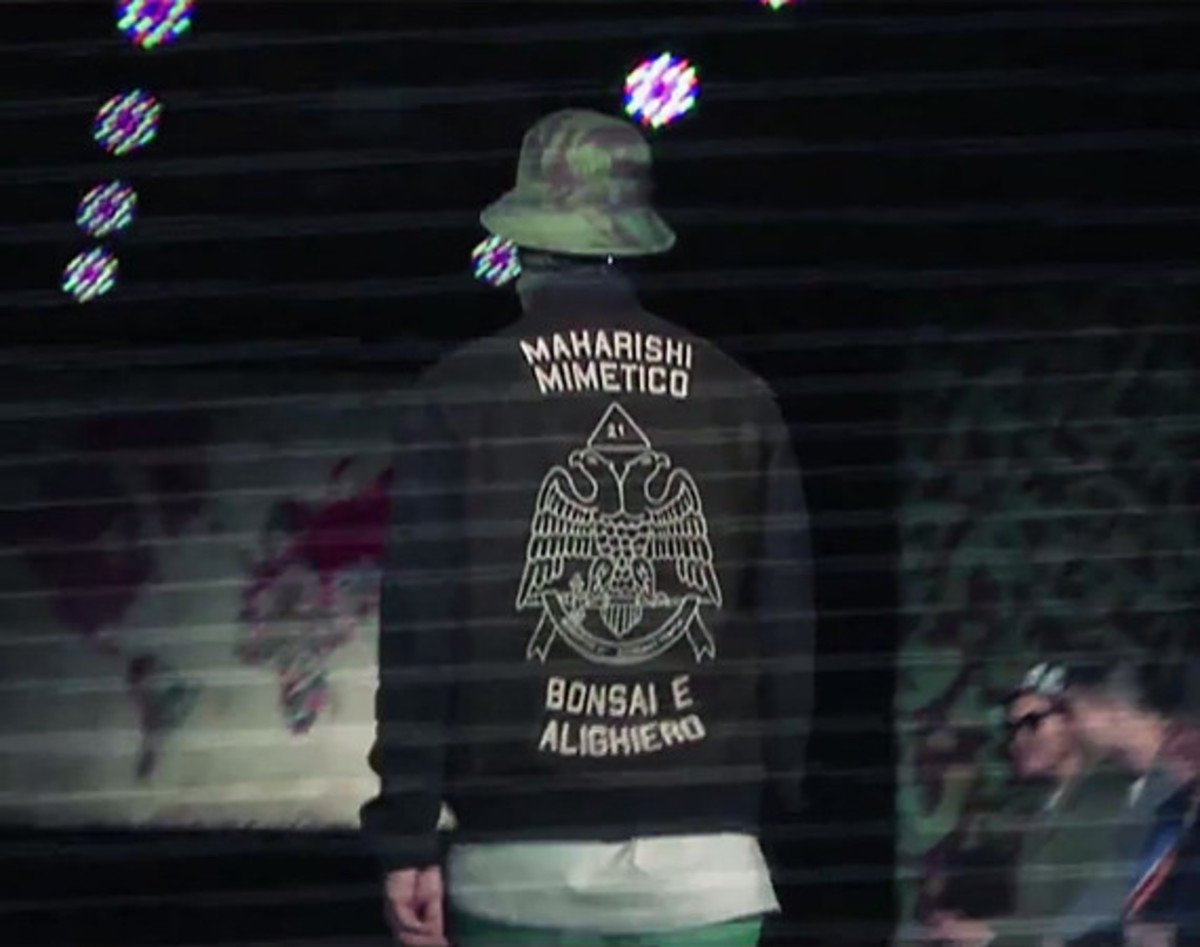 maharishi-spring-summer-2015-collection-runway-video