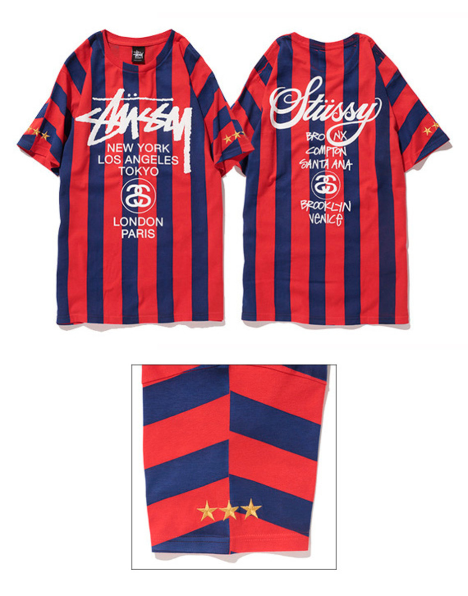 stussy-ntrntnl-soccer-collection-05