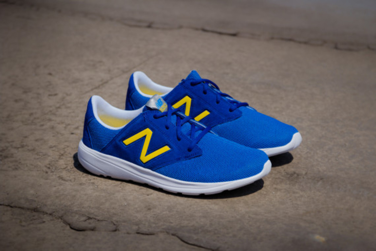 new balance running 2014 releases