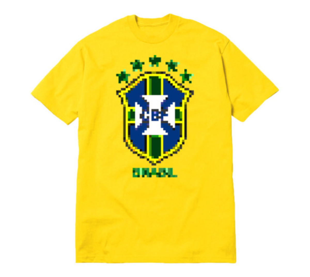 hall-of-fame-world-cup-bitmap-collection-02