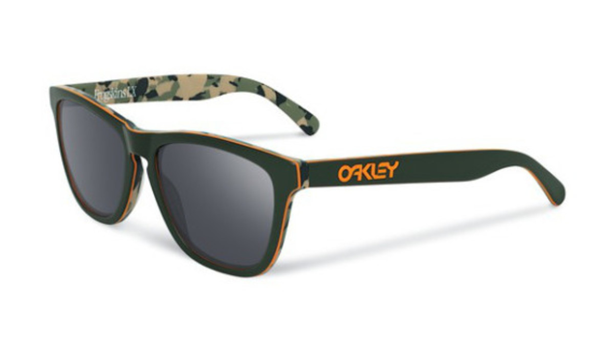 oakley-eric-koston-2014-collection-04