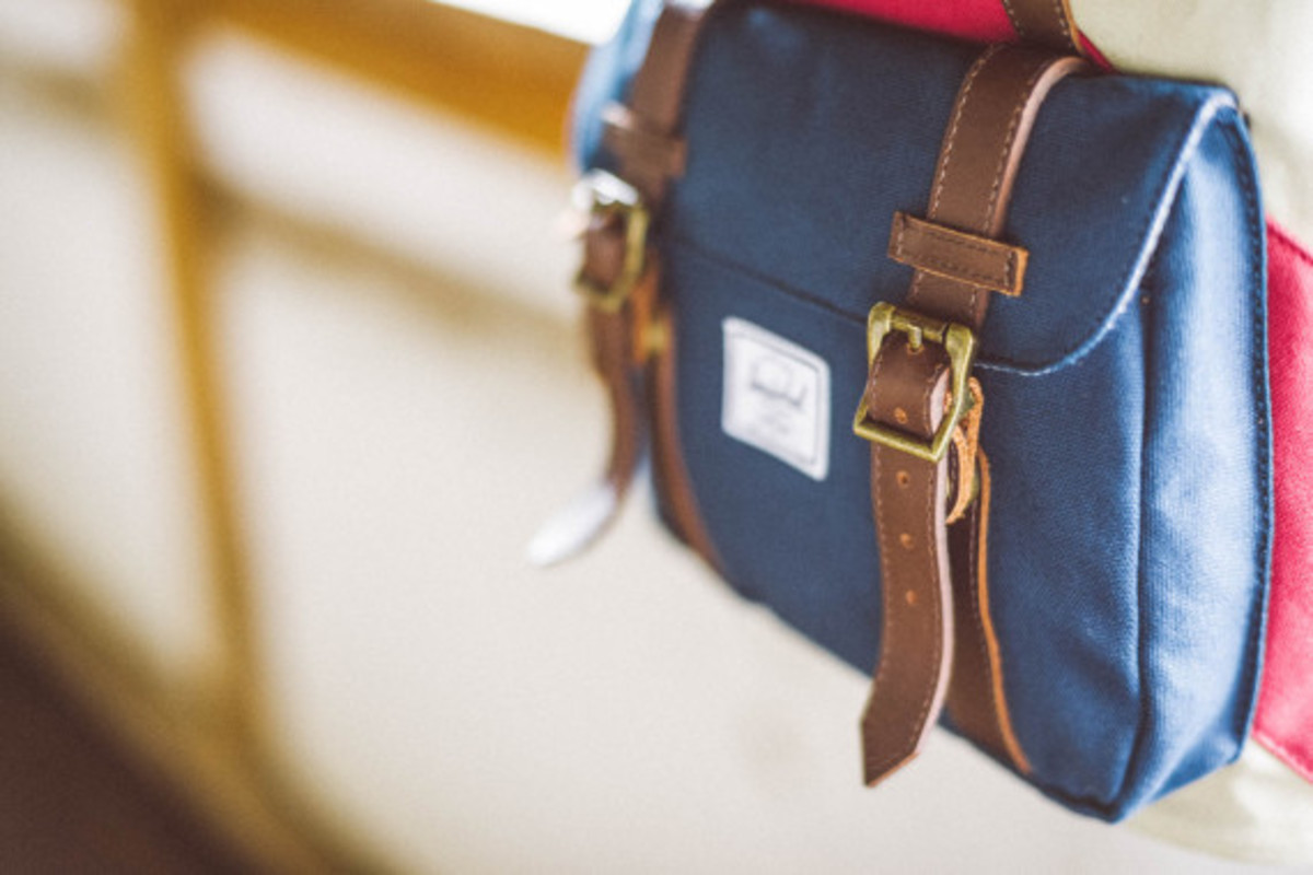 herschel-supply-co-fall-2014-studio-collection-02
