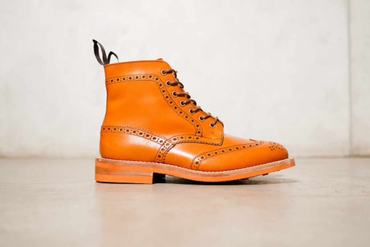 junya-watanabe-man-trickers-steer-smooth-boots-04