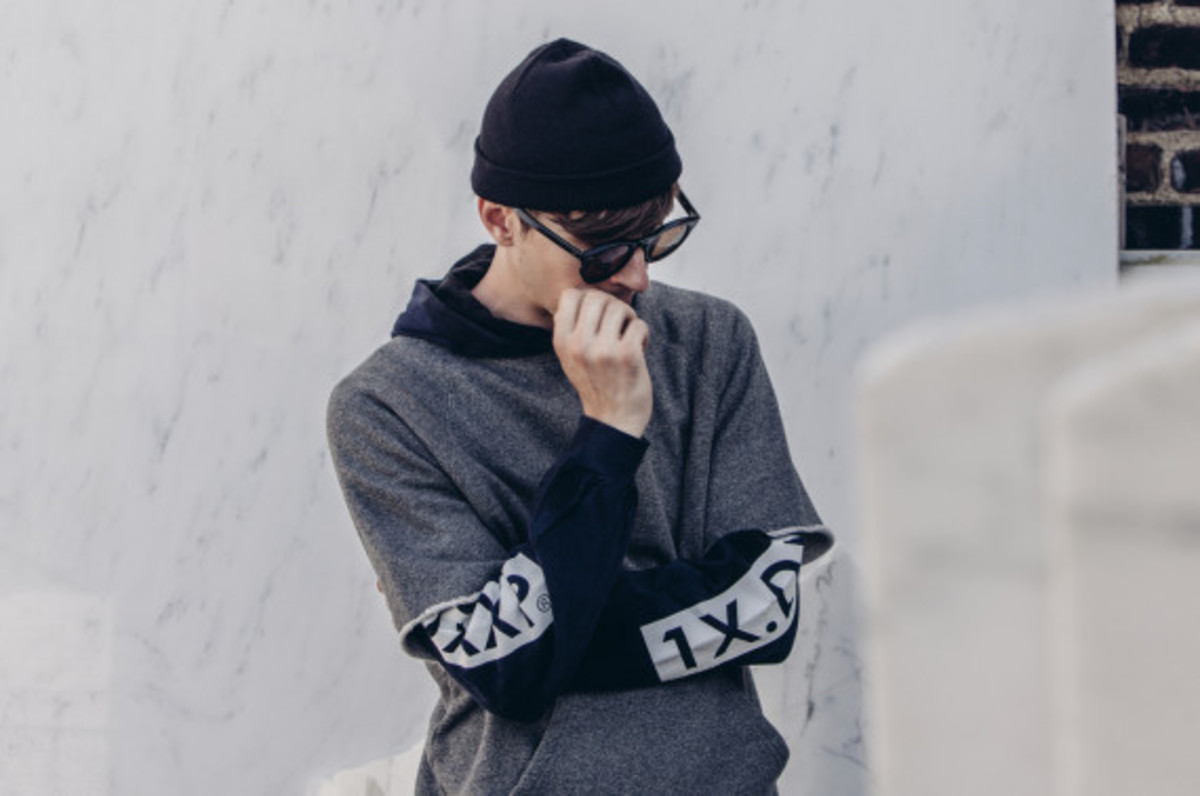 10deep-fall-2014-delivery-1-lookbook-02