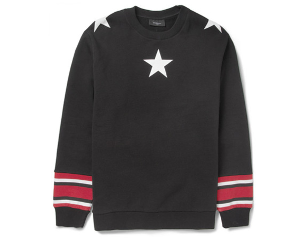 givenchy-star-printed-striped-cotton-sweatshirt-01