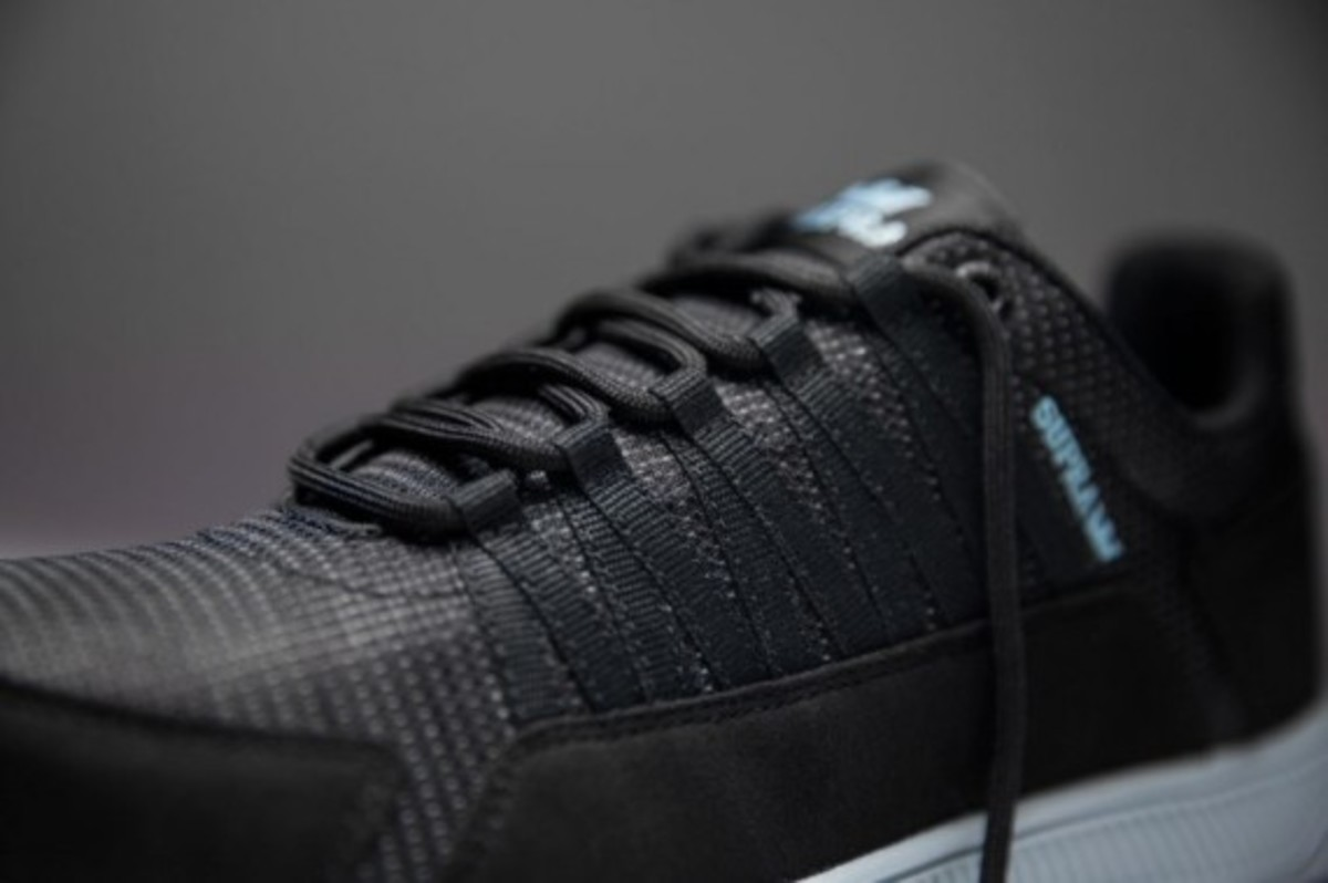 supra-owen-tundra-pack-size-exclusive-06